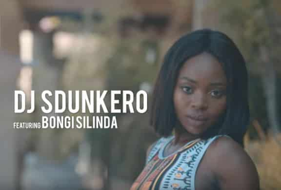 DJ Sdunkero Ft. Bongi – Nothing Sweeter Video Download