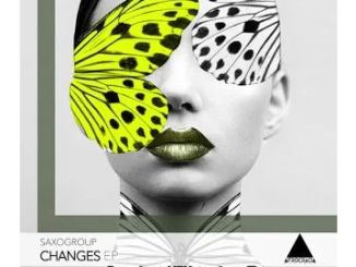SaxoGroup – Changes EP