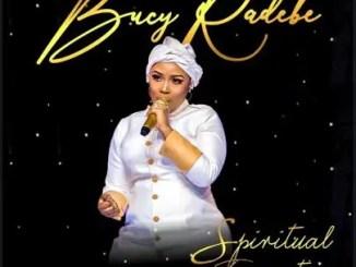 Bucy Radebe – Uzugcin'impilo Yam' Download Mp3