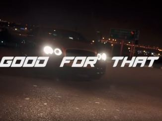 Cassper Nyovest – Good For That Video download