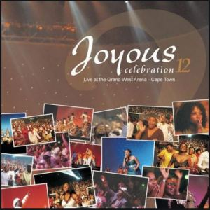 Joyous Celebration – Namhla Nkosi Download Mp3