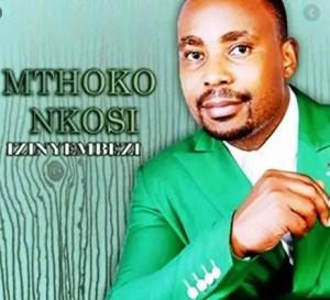 Mthokozisi Nkosi – Liyeza Elakho Ithuba