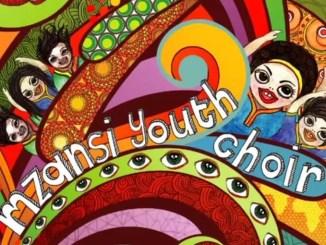Mzansi Youth Choir – Ndikhokhele Download Mp3