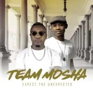 Team Mosha – Lovey Ft. Snow Deep