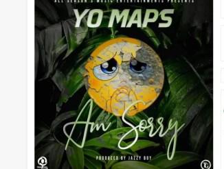 Yo-Maps-–-Am-Sorry-trendsza-1