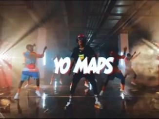 Yo-Maps-–-Am-Sorry-trendsza