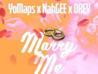 Yo-Maps-–-Marry-Me-trendsza