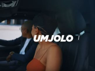 Bob Mabena & QwestaKufet – Umjolo Download Mp3