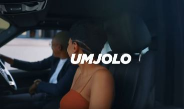 Bob Mabena & QwestaKufet – Umjolo Download Mp3