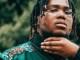 Video: CholoAzaiah – Doing Well