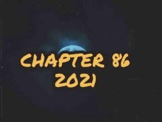 DJ FeezoL – Chapter 86 Mix