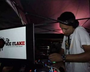 Dj Ice Flake – BraaiWithBeats Mix Download Mp3