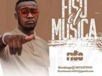 Fiso El Musica – Kunaru Ft. Lee McKrazy Download Mp3