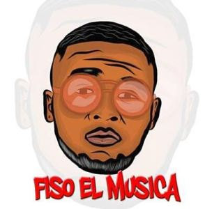 Fiso El Musica & Brian The Vocalist – Hadiwele Ft. Steleka & Samza Download Mp3