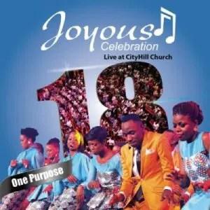 Joyous Celebration – Ngigcine