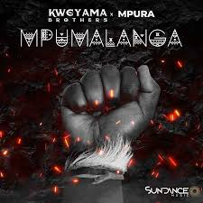 Kweyama Brothers & Mpura – iDlozi Ft. 12am