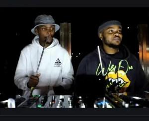 Major League Djz – Amapiano Live Balcony Mix Africa B2B Semi Tee Live | S2 | EP 11 Download Mp3