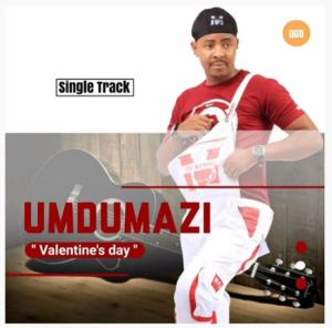 Umdumazi – Valentine's day