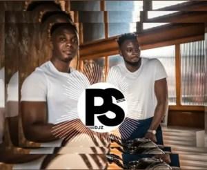 PS DJz – Amapiano Mix 23 April Mp3 Download