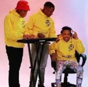 ATK MusiQ & ProSoul Da Deejay – Deep Mode Download Mp3