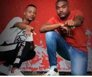 Afro Brotherz – The Lands Download