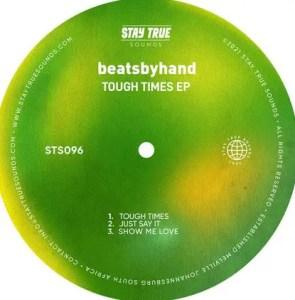Beatsbyhand – Tough Times Download Mp3