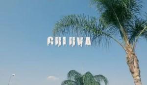 Blaklez – Guluva Ft. Maggz Download Mp3