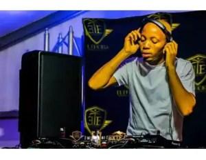 Brazo Wa Afrika – Tshwane FM Guest Mix (18-May-2021) Download Mp3