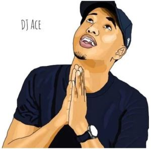 DJ Ace – 220K Followers (Slow Jam Mix) Download Mp3
