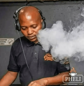 DJ Gara M'Garara – The Boxmaster Birthday Mix Download Mp3