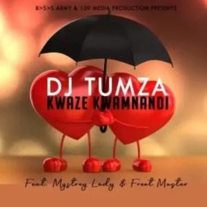 DJ Tumza – Kwaze Kwamnandi Download Mp3