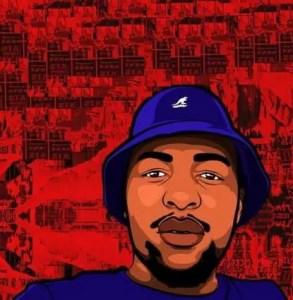 De Mthuda – As'yindawo Ft. Boohle Download Mp3