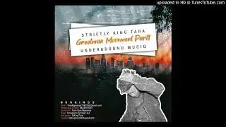 Dj King Tara - Bheka Mina Ngedwa Ft Jazziq, Bizza & Lesego