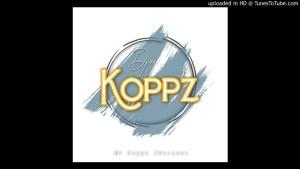 Djy Koppz - King (Underground MusiQ)
