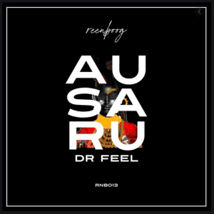 Dr Feel – Ausaru Download
