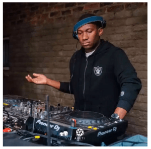 Earful Soul – Oor Vol 27 Mix Download Mp3