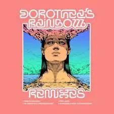 Elninodiablo - Dorothea's Rainbow (Prins Thomas Remix)