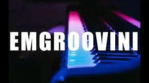 Emgroovini - Reece Madlisa x Busta 929 x Mr Jazziq type beat I Amapiano beats 2021