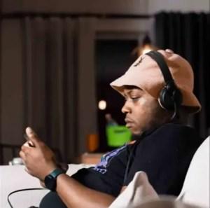 Kelvin Momo, Mphow_69 & Bittersoul – Viop Download Mp3