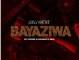 Lolli Native – Bayaziwa (Freestyle) Download Mp3