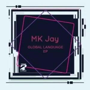 MKJay SA – Global Language Download Mp3