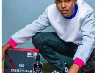 Mgiftoz SA & Bigsam Ugandan – Sabela Ft. De Kuas Brothers Download Mp3