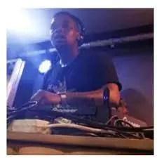 Mkeyz - Ubizo ft. De Mthuda
