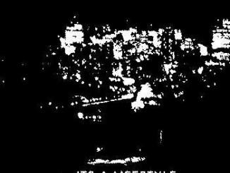 Natalie Taylor - Surrender (Brian SA's Amapiano Remix)