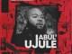 Noxious DJ – Jabul'ujule Ft. Tété & Leko M Download Mp3