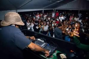 Oscar Mbo – Mafrisco Cafe Mix Download Mp3