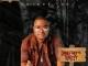 Prince Tee – Sivulele Ft. Dj Obza Download Mp3