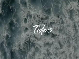 Shekhinah – Tides Download Mp3
