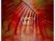 Shimza – Kimberley (Luciano Remix)