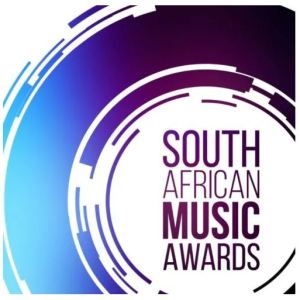 South African Music Awards 2021 #SAMA27 Nominees